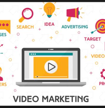video-marketing-per-mailing-list