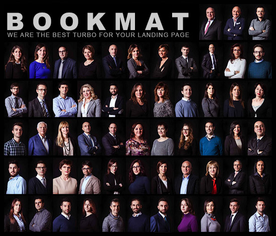 bookmat-per-landing-page-e-mailing-list